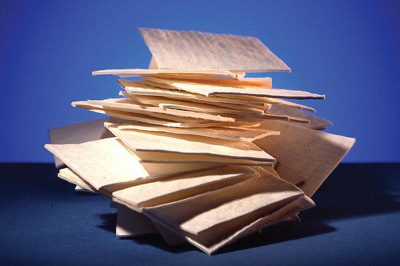 papier und mehr holz zellstoffplatten c vdp